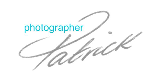 Hertford Wedding Studio, Hertford Photography Studio, Bengeo Wedding Studio, Patrick Photographer Weddings, Patrick Photographer Studio,